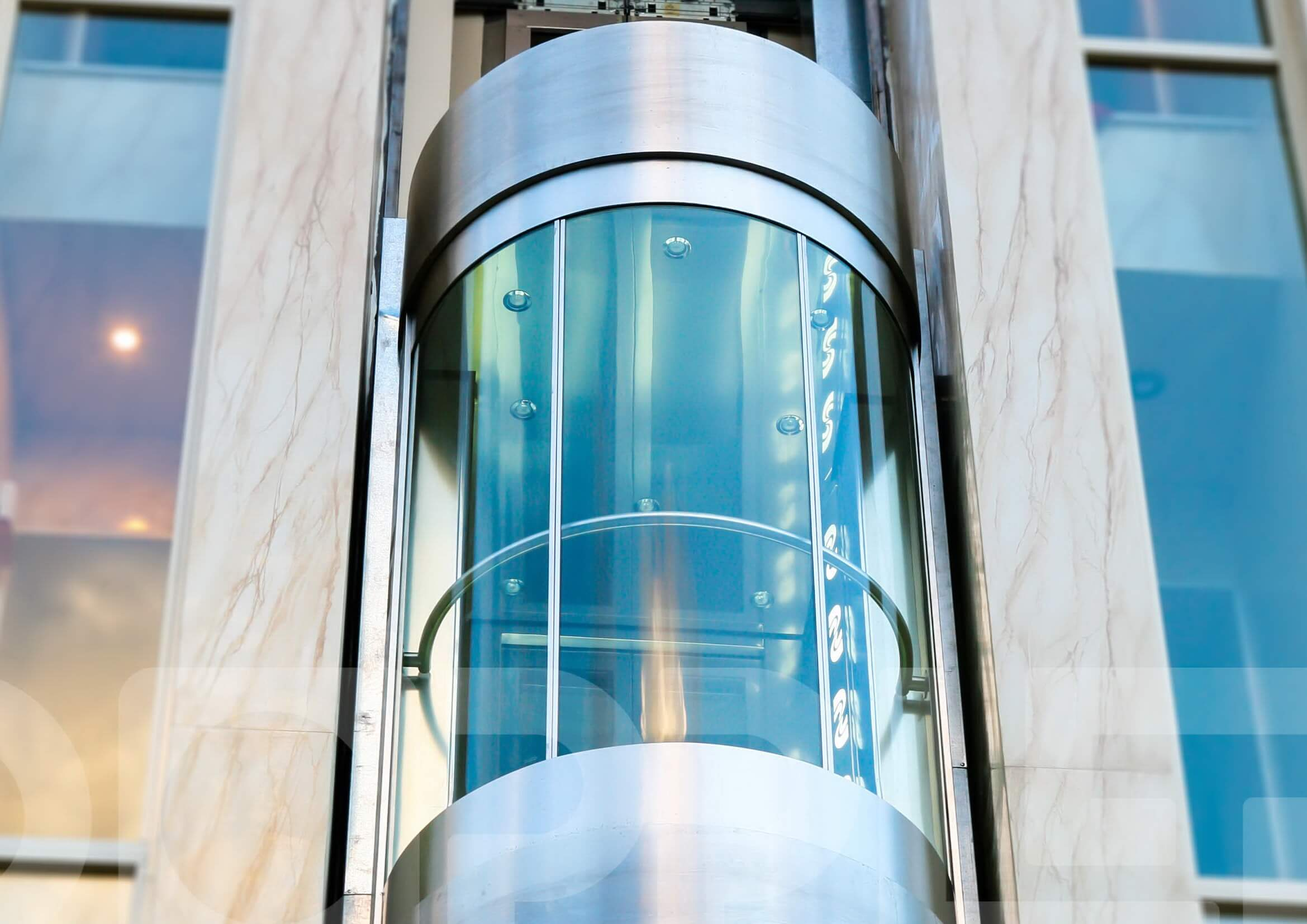 атомарный синий лифт картинки можно